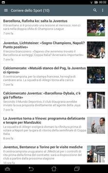 Tutto BiancoNero apk screenshot