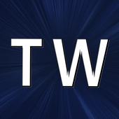 Tuttowrestling icon