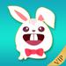 TuTu Helper App APK