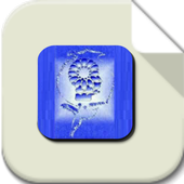 APEPG icon