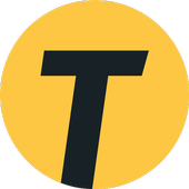 Tapusor icon