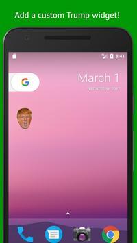 Greatest Trump Soundboard screenshot 2