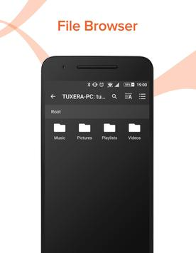 tuxera free upgrade