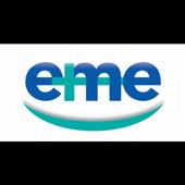 EMECEL icon