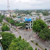 BacGiang Anh icon