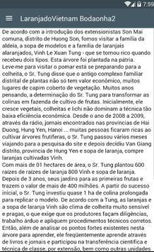 LaranjadoVietnam Bodaonha2 poster