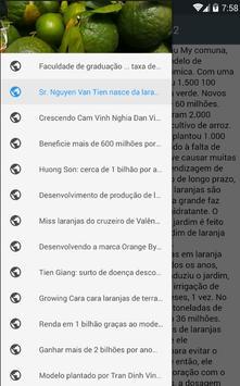 LaranjadoVietnam Bodaonha2 apk screenshot