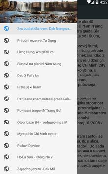 DakNong Croatia apk screenshot