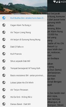 DakNong Indonesia screenshot 1