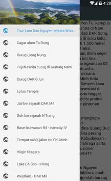 DakNong Sunda screenshot 1