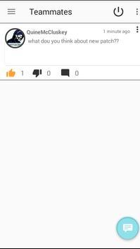 LoLPremade apk screenshot