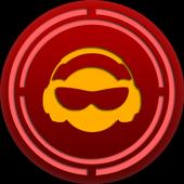 Turntable  Mixer icon