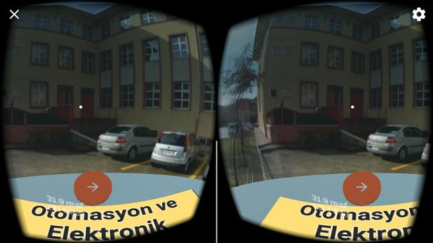 Tuzla Meslek VR apk screenshot