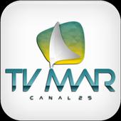 Tv Mar icon