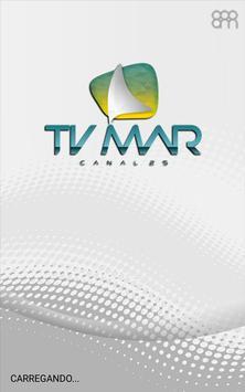 Tv Mar poster