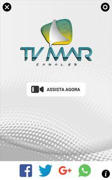 Tv Mar screenshot 1