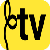 TV Online Indonesia HD icon