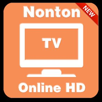 Nonton Tv Indonesia Online poster