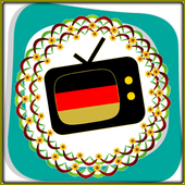 All TV Germany icon