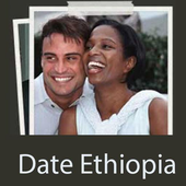 ትዳር ፈላጊ / Ethiopian Dating icon