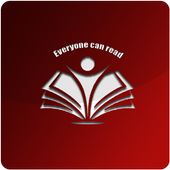 EveryoneCanRead - Lite icon