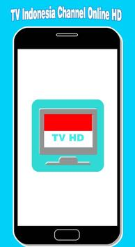Tv online Indonesia pro screenshot 1