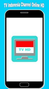 Tv online Indonesia pro screenshot 1