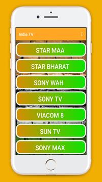 India TV Channels Live 2018 for Android - APK Download