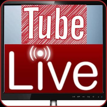LIVE TV FREE (Youtube Based) for Android - APK Download