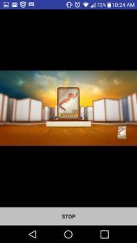 Raham TV poster
