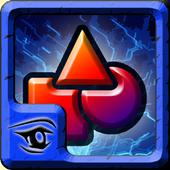 Shape Mastery icon