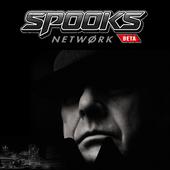 Spooks Network icon