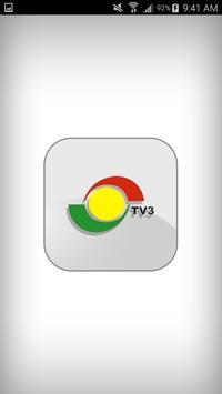 TV3 Ghana - V2 screenshot 8