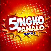 Singko Panalo icon