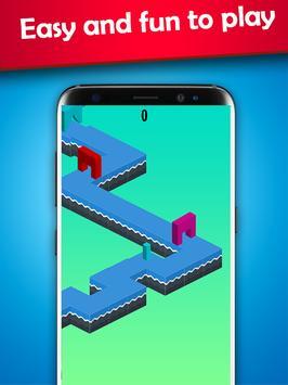 free games that don t need wifi - Zig Around apk screenshot