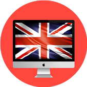 United Kingdom TV - Enjoy UK TV Channels in HD ! icon