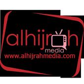 alhijrahmedia.com icon