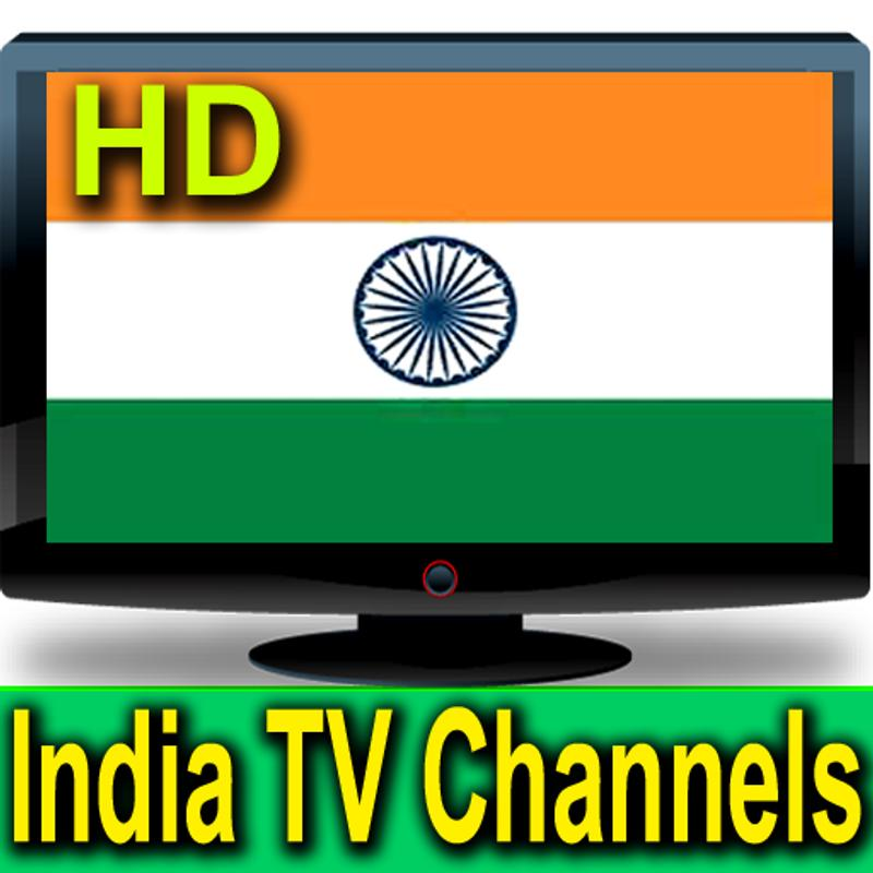 Free live tv india apk download for android | getjar.