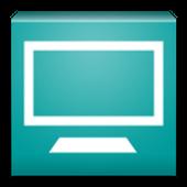 TvSeries icon