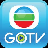 GOTV icon