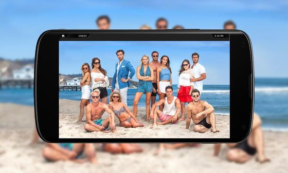 Bikini TV Channel screenshot 1