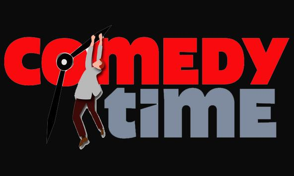 Comedy TV Channel Online poster