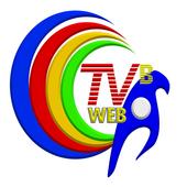 TVB Web icon