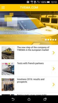 Tvema.Com screenshot 16