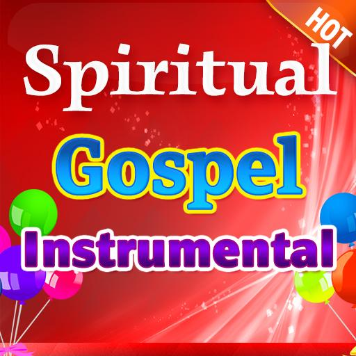 Gospel Backing Track Downloads