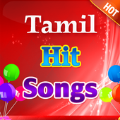 Tamil Hit Songs icon
