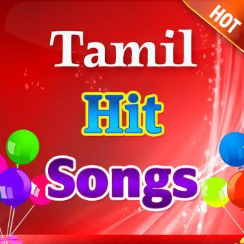 Tamil Hit Songs poster