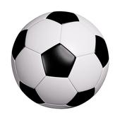 ดูบอลฟรี ดูบอลออนไลน์ icon