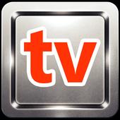 tv filmes icon