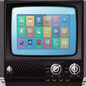 TV Indonesia dan Music icon